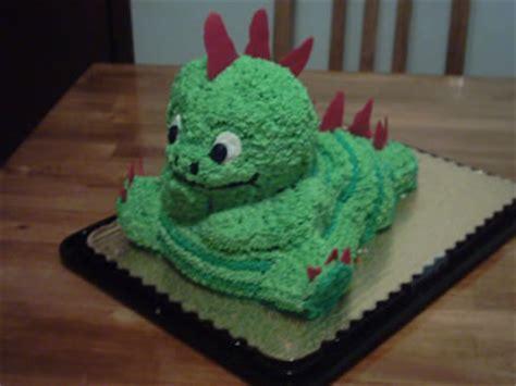 coolest dinosaur cake ideas  dinosaur birthday cake