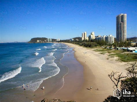 brisbane rentals for your holidays with iha direct