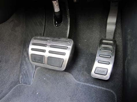 partskan osir pedal rhd for audi a4 8 k a5 q5 o paddles b8 auto shipping size 60 rakuten