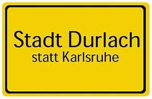 Www Zbs Karlsruhe De Online Zahlung : stadt durlach statt karlsruhe das online portal f r durlach die sch nsten ~ Bigdaddyawards.com Haus und Dekorationen