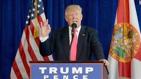 donald trump postpones news conference  january