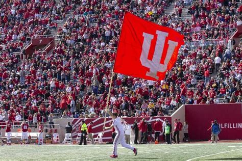 longtime iu athletics beat writer terry hutchens dies
