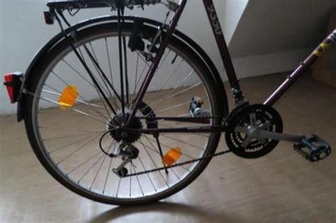 fahrrad kaufen ebay kleinanzeigen herren fahrrad 28 zoll mit 21g 228 nge shimano in bayern