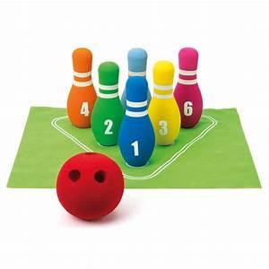 Jeux Geant Exterieur : jeux exterieur enfant 2 ans ~ Teatrodelosmanantiales.com Idées de Décoration