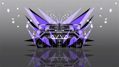 Abstract Car Wallpaper 4k by 4k Lamborghini Veneno Back Abstract Transformer Car 2014