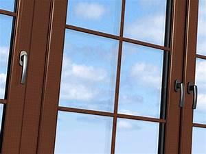 Garage Cormontreuil : art et fen tres reims entreprise de menuiserie 9 rue compagnons 51350 cormontreuil adresse ~ Gottalentnigeria.com Avis de Voitures