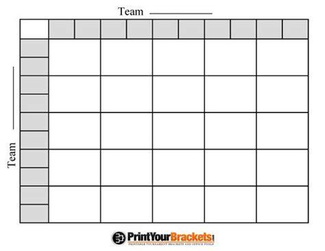 football betting board template ncaa football bcs