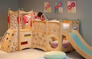 Kinderzimmer Gestalten Wand : moderne wandgestaltung f r m dchenzimmer ~ Markanthonyermac.com Haus und Dekorationen