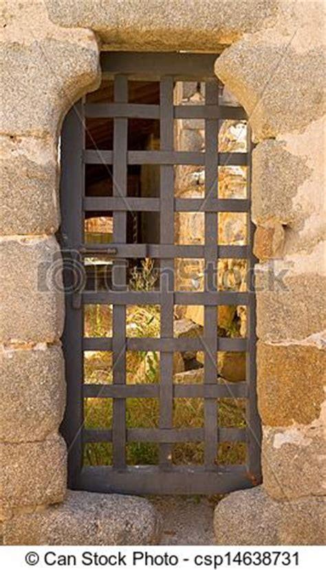 stock   dungeon door dungeon door   medieval