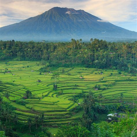 Indonesia Adventure Tours | Indonesia Trips | GeoEx