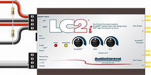 Audiocontrol Lc7i Issue - Page 2