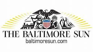 Editors' no... Baltimore Sun