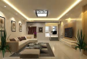 livingroom interiors modern living room interior decor picture 3d house
