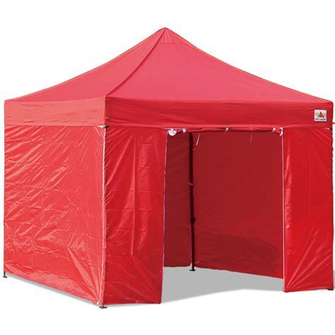 10x10 pop up canopy 10x10 abccanopy pop up canopy shelter backyard
