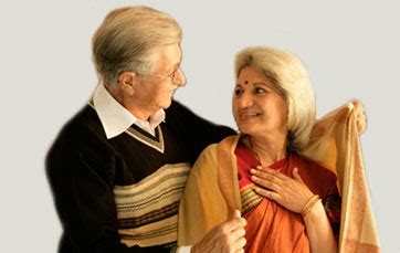 The company provides life insurance, pensions and health insurance to individuals and groups. Term Plan, Online Term Insurance Plan, life insurance term plan -ICICI Prudential