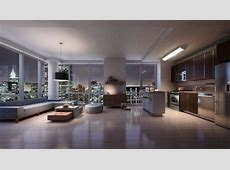 The Continental 885 6th Ave NYC Apartments Manhattan