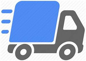 Delivery, fast, logistics, running, shipping, truck ...