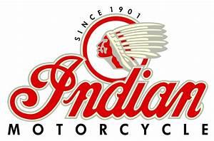 Honda Motorcycle Logo Vector - image #46