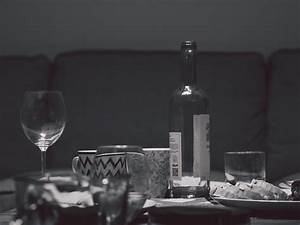 Free Images : table, black and white, celebration, food ...