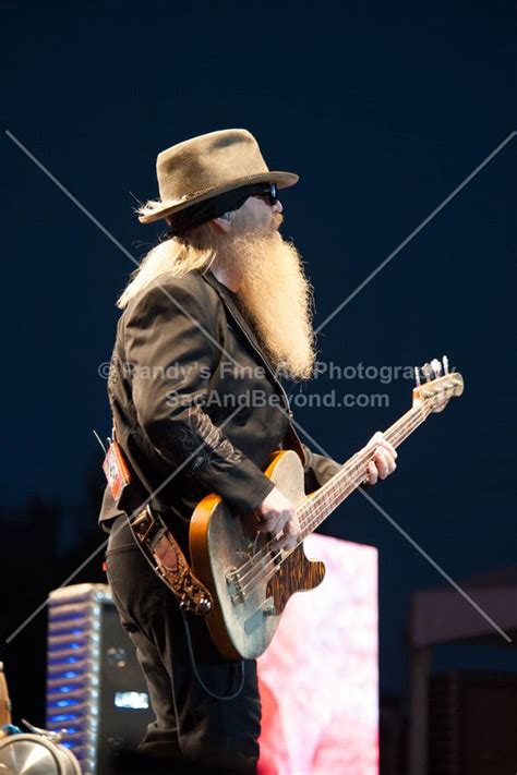 14 hours ago · joseph michael dusty hill was an american musician, singer, and songwriter. Dusty Hill | Zz top concert, Zz top, Concert