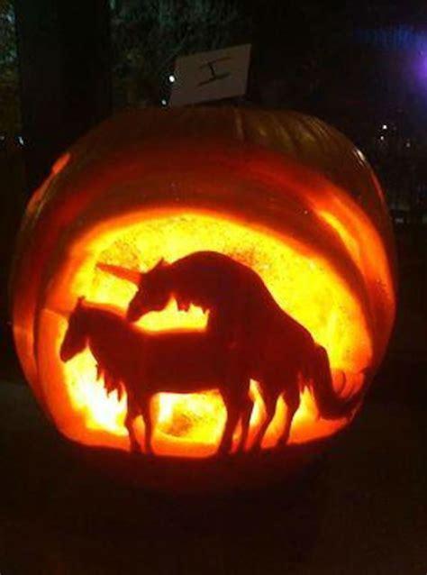 Naughty Pumpkin Carvings Stencils 14 wildly inappropriate pumpkin carvings weknowmemes