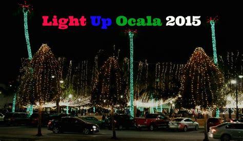 light up ocala 2017 local news ocala fl marion county