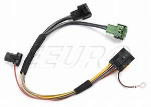 Bmw Air Bag Wiring Harness 32301097246