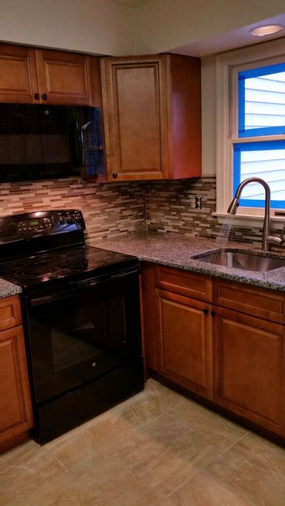 cinnamon glaze danvoy group llc kitchen cabinets nj