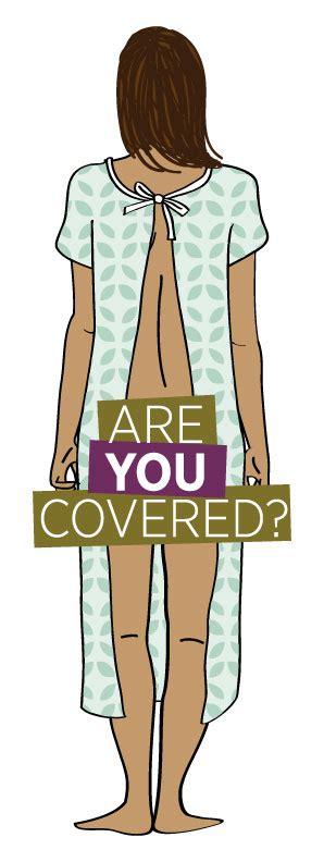 agnes scott college student health insurance