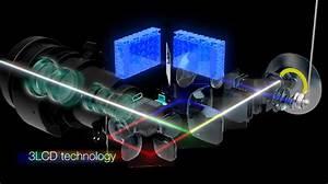 Videoprojecteur Lumens Plein Jour : avs audiovisuel mat riel neuf vid oprojecteurs grande puissance epson laser 25 000 lumens ~ Melissatoandfro.com Idées de Décoration