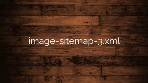 Imagesitemap3xml  Hall County Ga News & Business