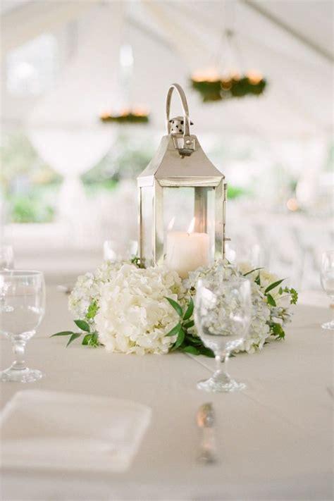 149 best 2017 wedding flower trends images on Pinterest
