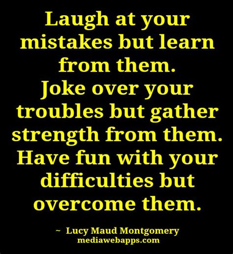 quotes learning fun quotesgram