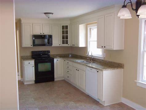 easy kitchen remodel ideas stunning simple kitchen design l shape on kitchen with pb