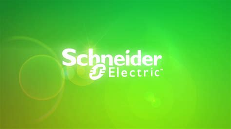 schneider electric si e social norwich odeon to hold midnight screenings of stephen king 39 s it