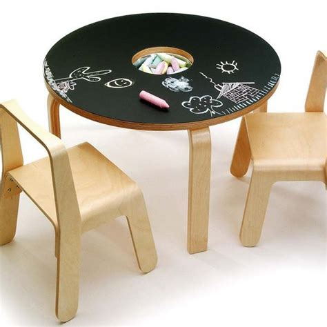 bureau pour ados bureau pour enfant