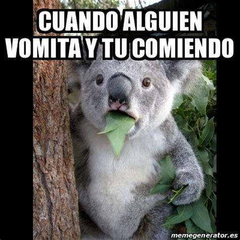 Koala Meme Generator - pin koala meme generator sonal tripathi facebook on pinterest