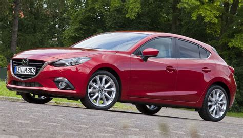 Best Cars Mpg by The Best And Worst Cars That Get 30 Mpg