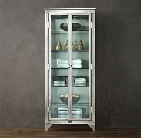 glass display cabinet hardware glass cabinets for a chic display