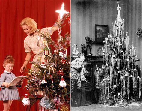 vintage merry christmas pictures pics expresscouk