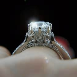 engagement rings portland a portland giveaway from miadonna hotel deluxe miadonna the future of