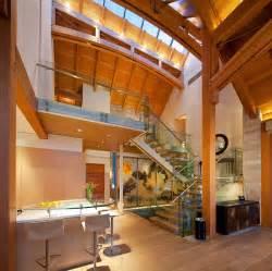 interior design mountain homes luxury timber frame mountain retreat in whistler idesignarch interior design architecture