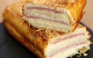 Recette Apero Simple : recette gateau apero rapide home baking for you blog photo ~ Nature-et-papiers.com Idées de Décoration
