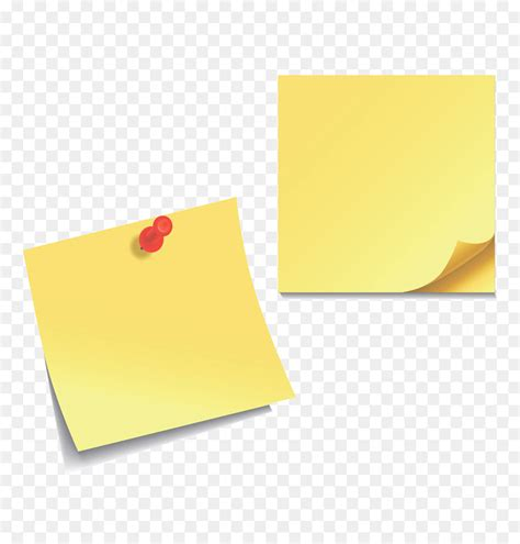 post it post it note paper sticker icon guest article photos png 900 926 free transparent
