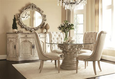 beautiful pedestal table base  glass top homesfeed