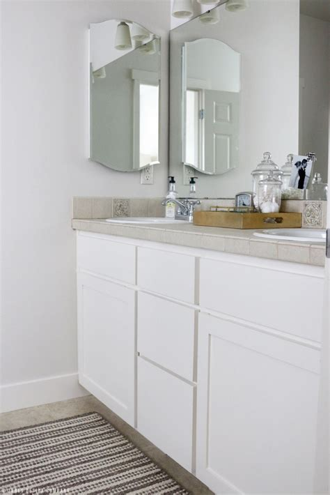 Bathroom Makeover Company by If You Only A Small Budget For A Bathroom Makeover