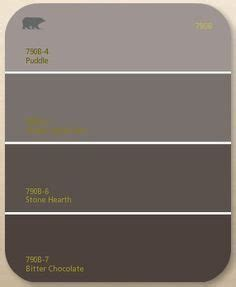 best 25 chocolate brown paint ideas on pinterest brown