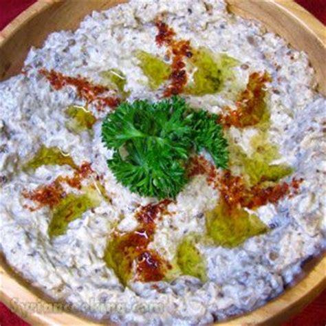 plant de cuisine 61 best syrian cuisine images on food