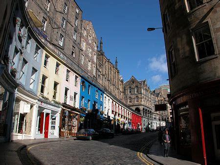 alexander gordon laing biography  undiscovered scotland