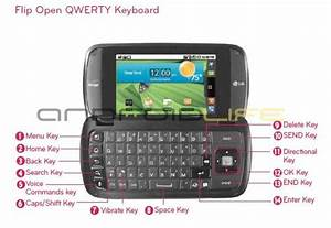 Lg Env Pro Pictured  Canceled For Failure To  U0026 39 Impress